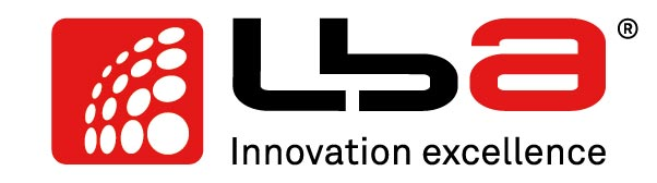 logo_lba_bassa_rgb
